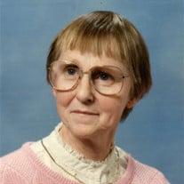 Caryll Klug