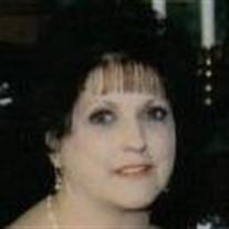 Charlene H. McInerney