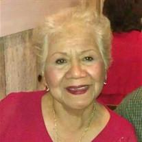 Juanita L. Rodriguez