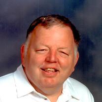 Terry LeVan