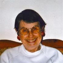 Lela  Marie Phillips