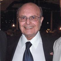 Vincent P. Ciminna Sr.