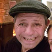 Robert J Navallo