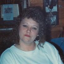 Linda Gail Torres