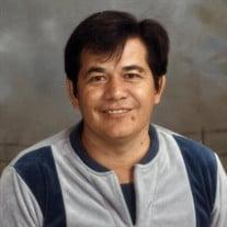 Joseph  Manuel Duran