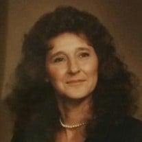 Brenda Sue Brainard