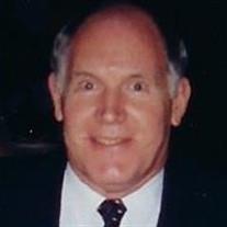 Ronald Earl Kellar