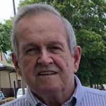 William E. Weaver