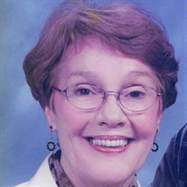 Carole  Cater Daviston
