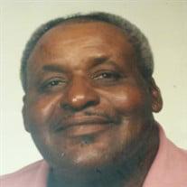 Mr. Vernon Ray Skelton