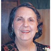Frankie Laverne Duren