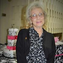 Ethel  Marie  Padilla