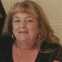 Gail Derenbecker Penton