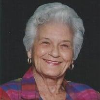 Addie G. Garner