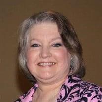 Mrs. Dava Giles