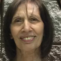 Maria Pia Battaglia