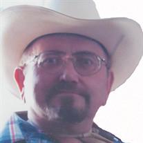 Bruce Daniel Heslien