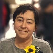 Angela H. Sluyter (Belanger)