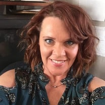 Olivia Sue Conley Hawks