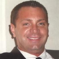 Daniel Kepley