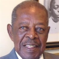 James Sherman Brown Sr.