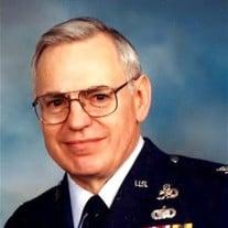 John Joseph Griffin Jr.