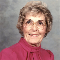 Beatrice H. Darrah