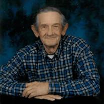 Robert Lee Gilley