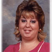 Deborah Ruth Neece