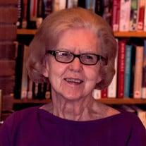 Margaret C. (Cavanaugh) Boylan