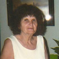 Shelba D. Smedley