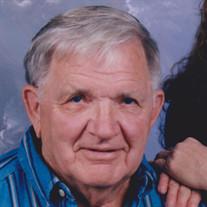 John Irving Hilton