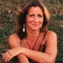 Deborah Rae Gibbs