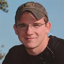 Ethan A. Gage