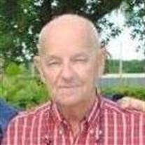 "Robert Earl ""Bob Sr."" McClain"