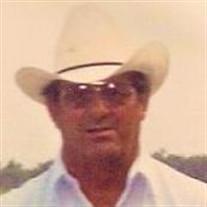 Alvin R. Morton Sr.