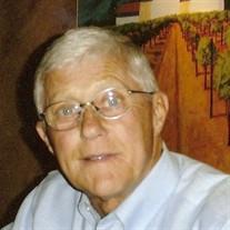 Gary E. Judy