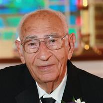 Rocco E. Zappia