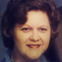 Diane Salyers