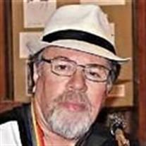 Norman F. Tischler