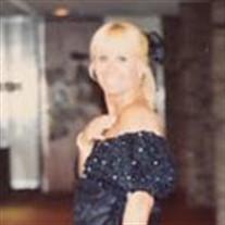 Elaine Dubin Lancman
