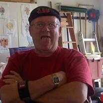 Dale R. Mechling Jr.