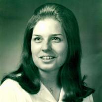 Doris Marie Monkowski
