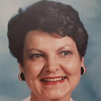 Carole R. Burdette