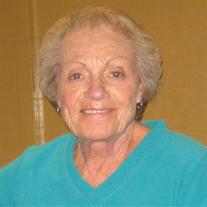 Sharon Sue Sipler