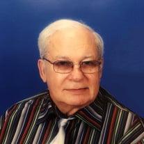 Donald L. Gorbet