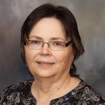 Joy Olson