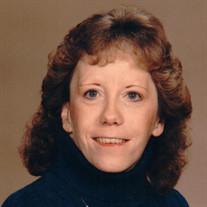 LuAnn Eddy