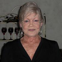 Dorothy Ann Stanley