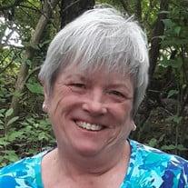 Peggy L. Kurtz